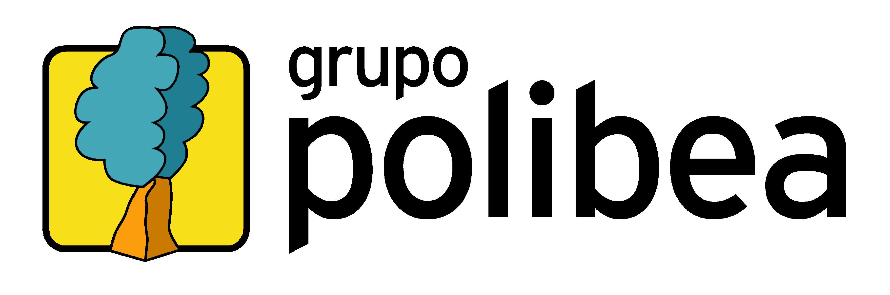 grupo Polibea horizontal